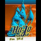 Ha-Jo Radio