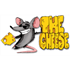 The Cheese - 87.9 FM