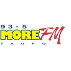 More FM Taupo