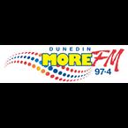 More FM Dunedin