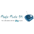 Magic Music FM, 88 3 FM, Whangarei, New Zealand   Free Internet