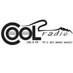 Cool Radio Chisinau