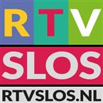 RTVSlos
