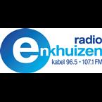 Radio Enkhuizen