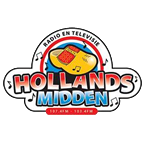 Radio Hollands Midden