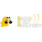Radio Stad Harlingen