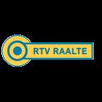 Radio Raalte