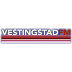 Vestingstad FM