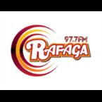 Rafaga Tepic