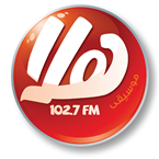 Hala FM