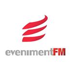 Radio Eveniment