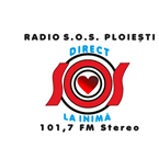 Radio SOS