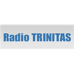 Trinitas live