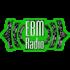 (((EBM Radio)))