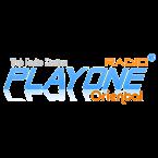 Radio PlayOne-Oriental