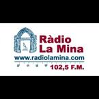 Resultado de imagen de radio la mina
