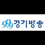 Kyungki FM 99.9