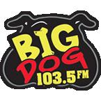 Big Dog 103.5