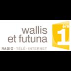 Wallis et Futuna 1ere