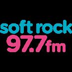 soft rock 97 7