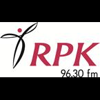 Radio Pelita Kasih
