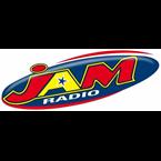 Radio Jam