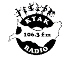 kyak106