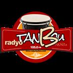 Radyo Tanbou