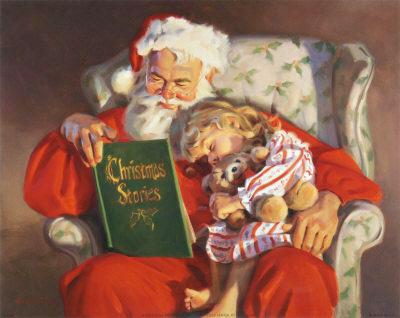 Christmas Radio.Forever Christmas Radio Free Internet Radio Tunein