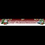 RMN Christmas