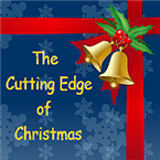The Cutting Edge of Christmas (The Cutting Edge Of Christmas Radio)