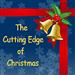The Cutting Edge of Christmas (The Cutting Edge Of Christmas Radio)