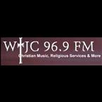 WTJC Radio