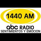 ABC RADIO 1440