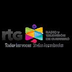 RTG Taxco