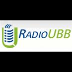 Radio UBB