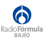 Radio Fórmula Bajío Primera Cadena