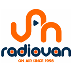 Radio Van - 103.0 FM