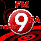 9ka Radio FM