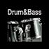 Polska Stacja - Drum And Bass