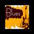 Polska Stacja - Blues