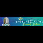 CHIME FM