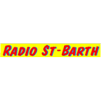 Radio Saint Barth FM