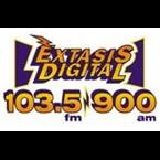 Éxtasis Digital
