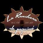 La Ranchera de Paquimé