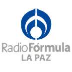 Radio Fórmula La Paz Primera Cadena