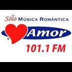 La Nueva Amor 100.1