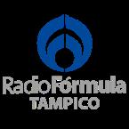 Radio Fórmula Tampico Primera Cadena