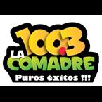 La Comadre 100.3