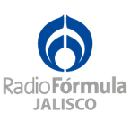 Radio Fórmula Jalisco Segunda Cadena